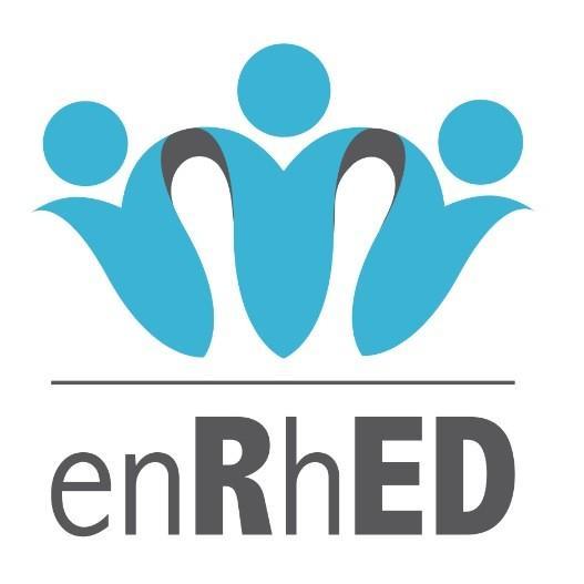 Gestionando personas #enRhED
