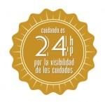 Logo-III-24h4p-2013-300x291
