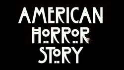 american horror stoy