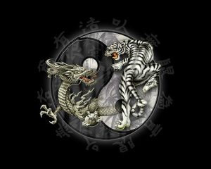 Taoism_(Yin-Yang)