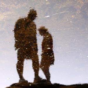 Image: 'bronze'. Found on flickrcc.net