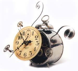 reloj-roto
