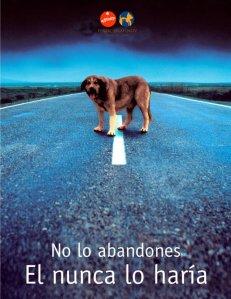 Poster_el_nunca_lo_haria