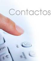 contactos01