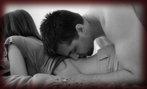 hombre-besando
