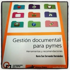 Gestión documental para pymes