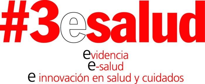 logo #3esalud