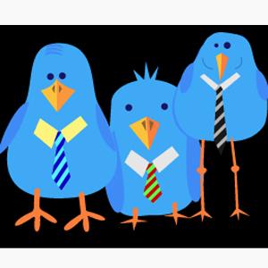 negocios-en-twitter