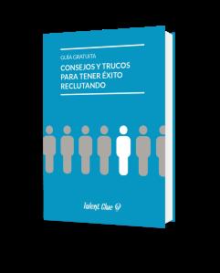 ebook-14trucos