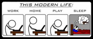 flexibilidad laboral