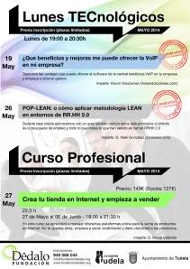 201405-LunesTEC_CursoPRO_MAYO_web