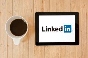 Consejos para tener actualizado LinkedIn