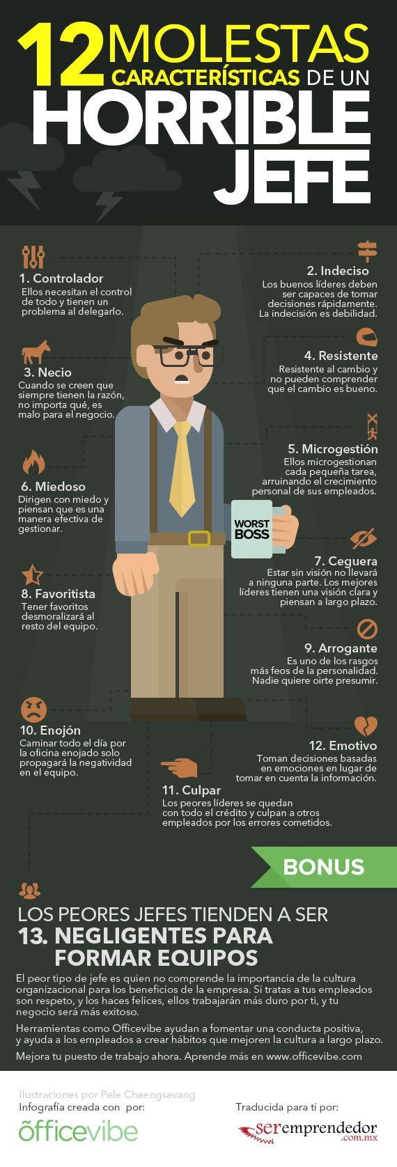 12 cosas que deberías dejar de hacer