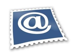 como escribir un correo electrónico para enviar tu cv