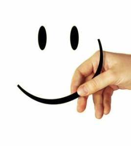 Eres feliz en el trabajo