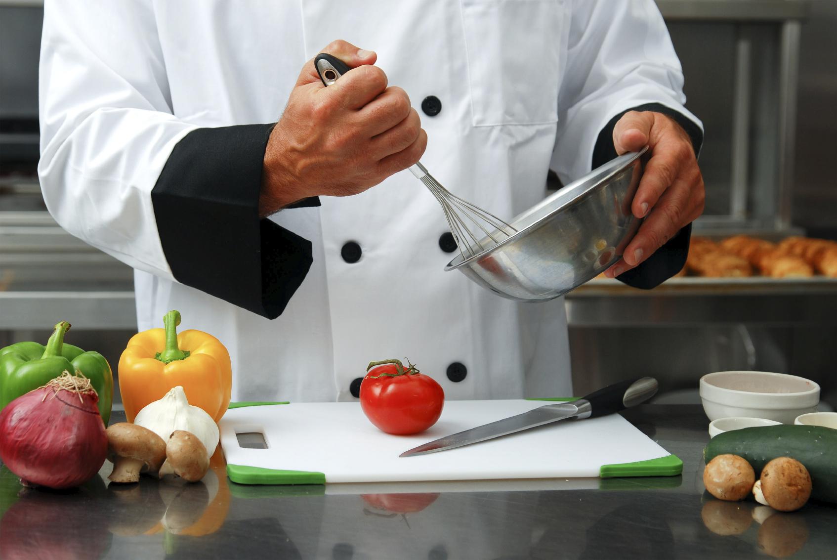 Los ingredientes del curriculum perfecto. – El Blog de Iñaki González