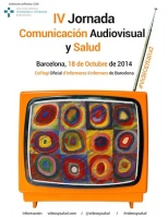 Poster-videosysalud-2014