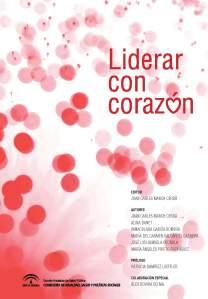 Liderar-Cubierta