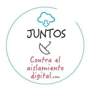 logo sherpas20