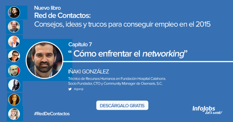 07_Iñaki_Gonzalez_Red_de_contactos