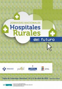 Hospitales rurales del futuro: ¿existen otroscaminos?
