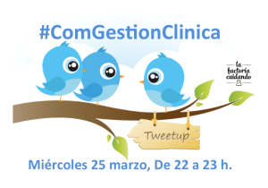 ComGestionClinica1