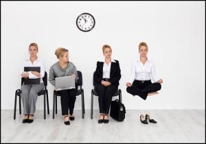 Si este verano tienes una entrevista de trabajo, aquí algunas claves.