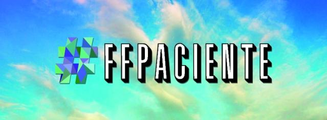 FFPaciente_Portada1