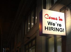 Soluciones 1.0 para la búsqueda de empleo