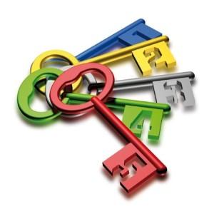 Cinco claves para que tu CV destaque