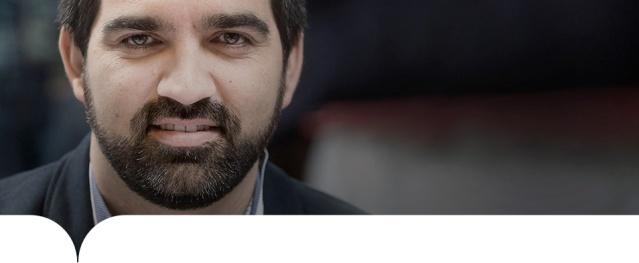 Los Retos de los Recusos Humanos, por Iñaki González