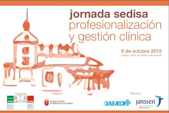 Profesionalización y Gestión Clínica