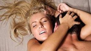 beneficios del orgasmo