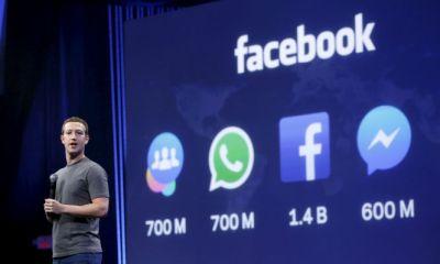 Consejos exprimir facebook búsqueda empleo