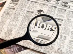 Lo mejor del año en búsqueda de empleo