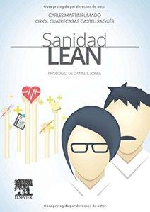 Sanidad Lean