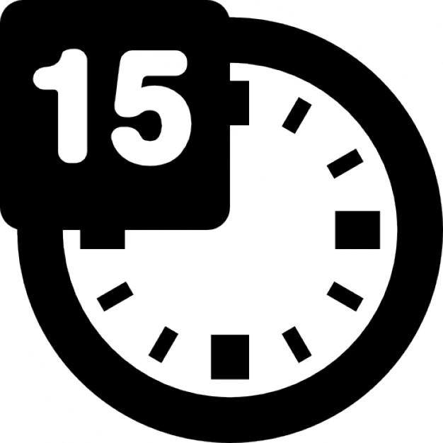 7 cosas que deberías hacer los primeros 15′ de tujornada