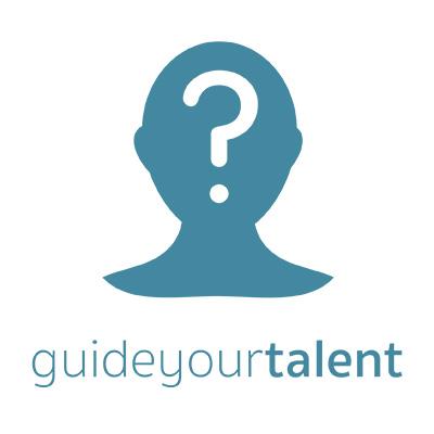 Guide Your Talent, app para mejorar tuempleabilidad