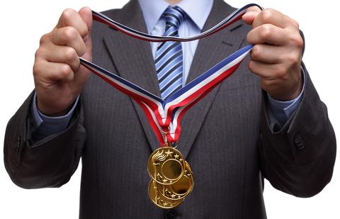 Premios y reconocimientos.