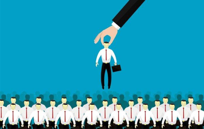 Cuidar la empleabilidad, clave para progresar en laempresa