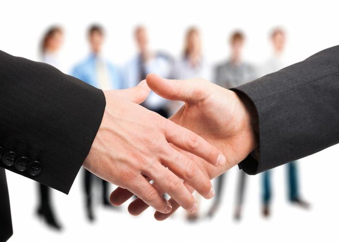¿En qué se fijan las empresas a la hora decontratar?