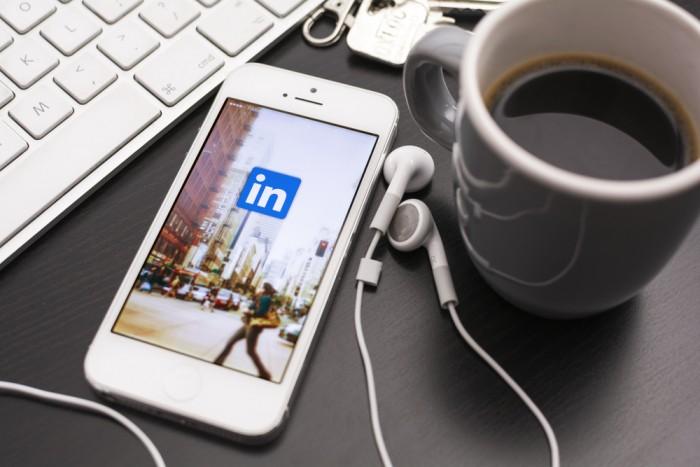 La importancia de un buen titular en LinkedIn