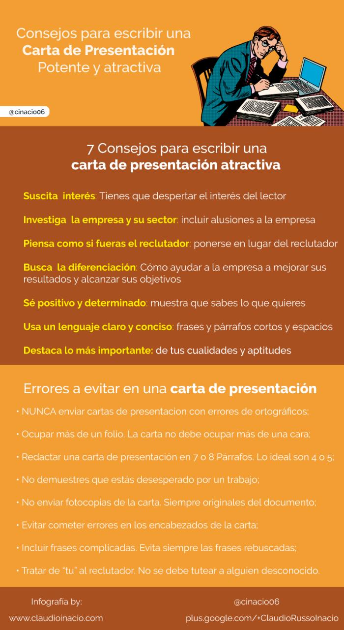 infografia-como-hacer-carta-de-presentacion-profesional