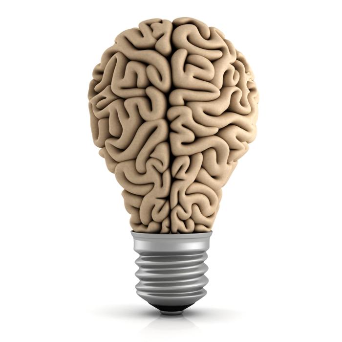 Neuroliderazgo, una nueva forma de dirigirequipos