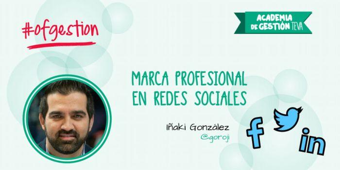 Como-trabajarnos-la-marca-profesional-en-redes-sociales5
