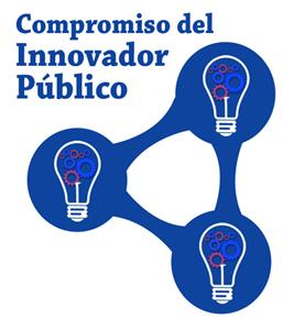 compromiso innovador público