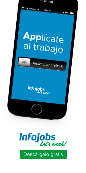 applicate-al-trabajo