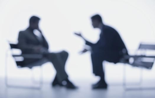entrevistas-personales