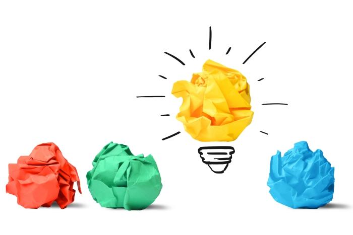 innovacion-y-creatividad