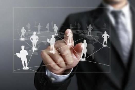 profesionalizar-gestion-sanitaria